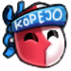 Kopejo's avatar