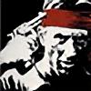 Kopenhaver's avatar
