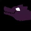 KoperDutchie's avatar