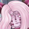 Koperus's avatar