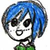 kopfgeldjagerin's avatar