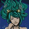 Kopfvstisch's avatar