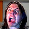 Kopheay's avatar