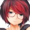 kopianget's avatar