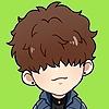 kopibit's avatar