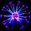 Kopic's avatar