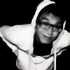 kopiforphotography's avatar
