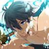 kopiking's avatar