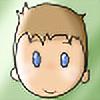 kopiko90's avatar