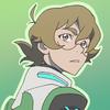 kopikoi-omatchiej's avatar