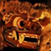 KopiKopi's avatar