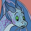 kopKop512's avatar