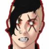 Koplia's avatar