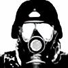 koplio's avatar