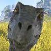kopo6ka300's avatar