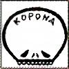 koponafej's avatar