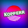 Kopperr's avatar