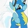 kopperslushi's avatar