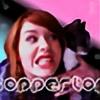 KopperTop's avatar