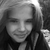 Koppytkowa's avatar