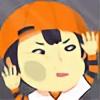 kopskyz's avatar
