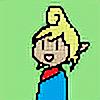 kopso866's avatar