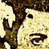 kopyabeni's avatar