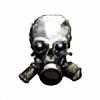 Kor-Cerrah's avatar