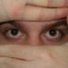 Kor-Skarn's avatar