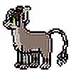 Kora-adopts's avatar