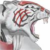 Koractu's avatar