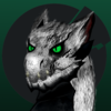 Koradelsol's avatar