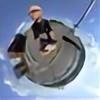 Korado3D's avatar