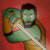 Koragg1's avatar