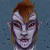 Korah-Zombie's avatar