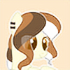 KoraHeller's avatar
