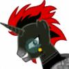 Korak-the-Mad's avatar