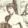 korak225's avatar