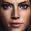 Korakina's avatar