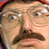 KorakSinatra's avatar
