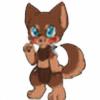 KorakuTsang's avatar