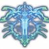 KoraliaDarkStrider's avatar