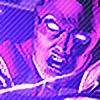 Koralika's avatar