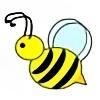 Korallieam's avatar