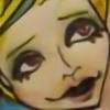 korallrahu's avatar