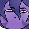 KoralRose's avatar