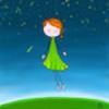 Korana-AG's avatar