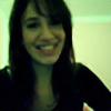 koranaART's avatar