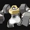 korandragonkin's avatar