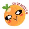 korangi's avatar